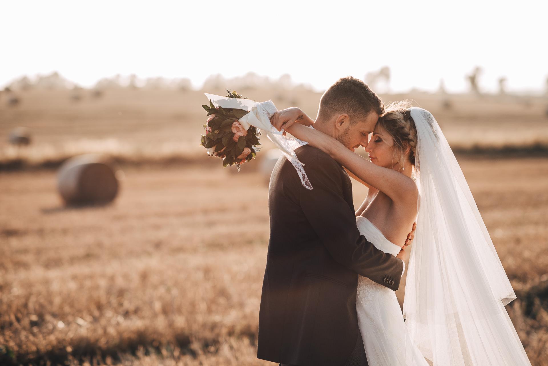 Matrimonio a Tenuta dell'Olmo
