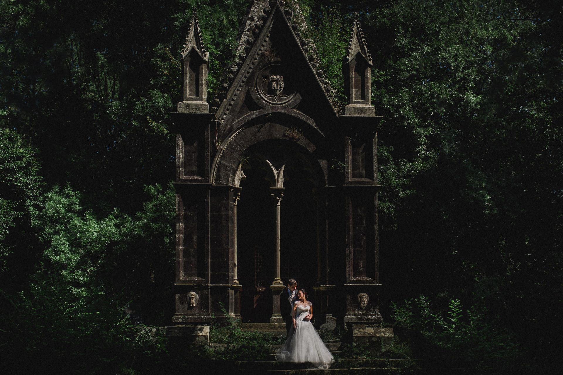 Fotografo Matrimonio in Stavanger
