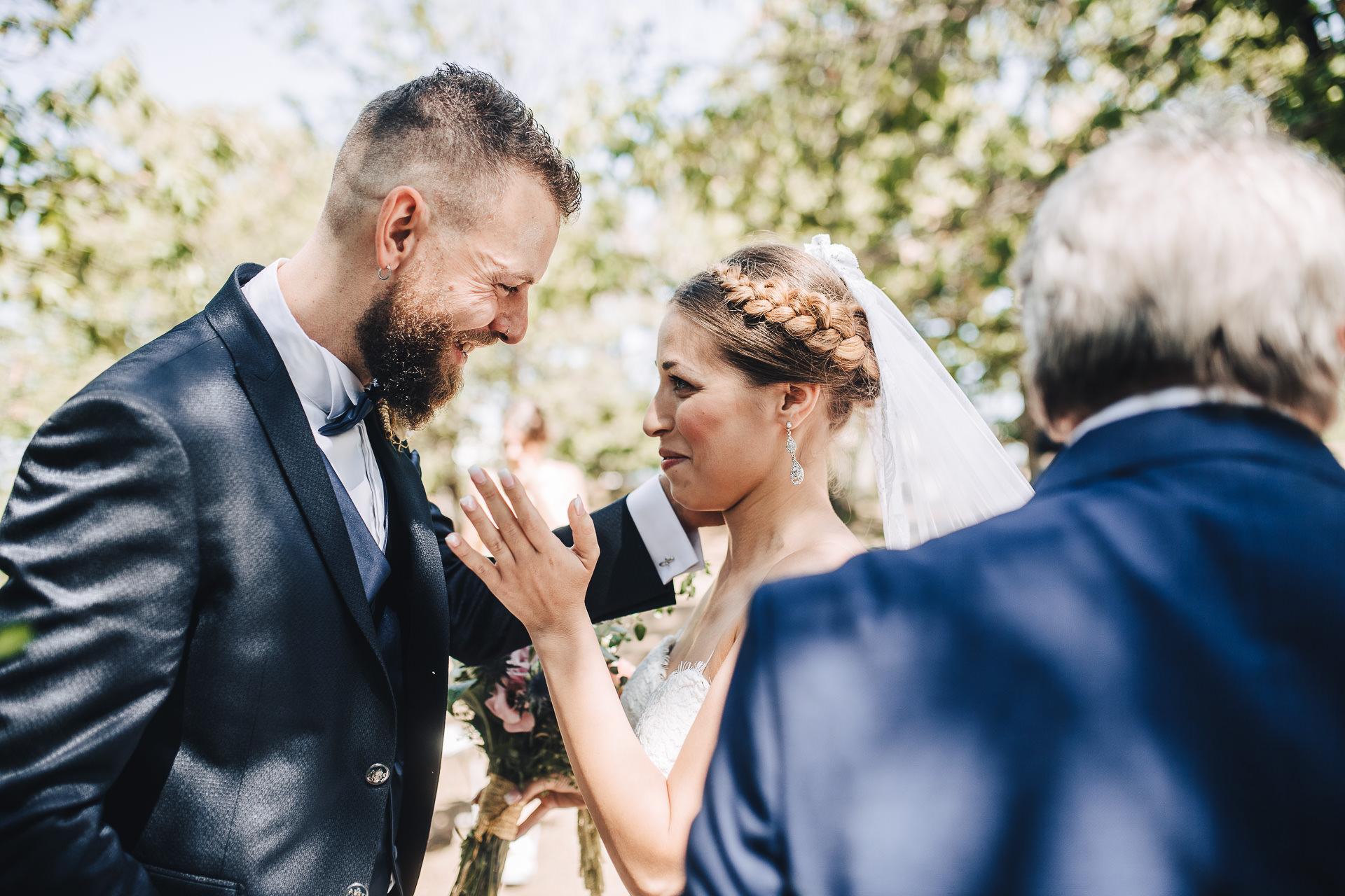 Matrimonio Country Chic Hair : Shabby chic texas wedding shabby chic wedding ideas wedding