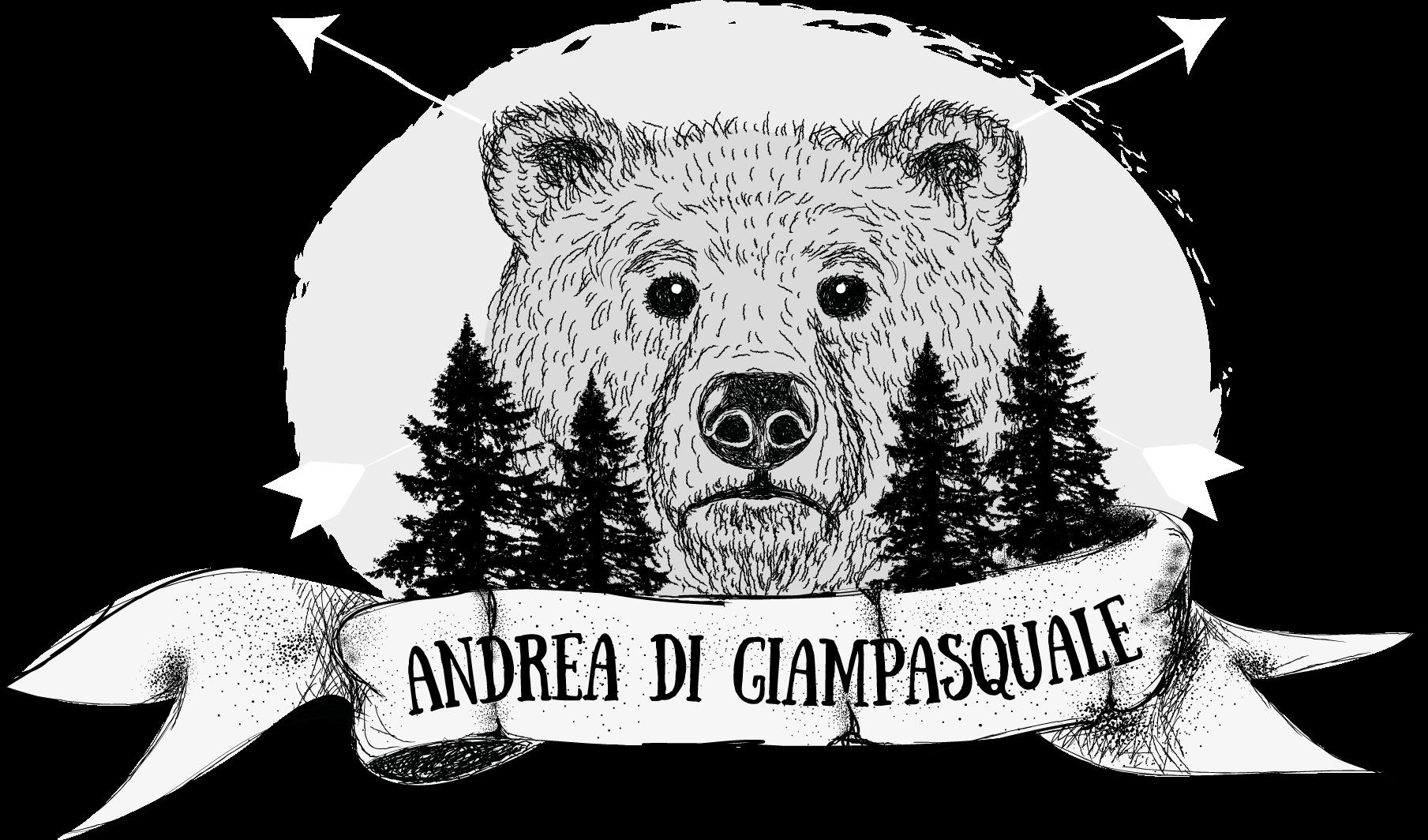 Andrea Di Giampasquale Photography