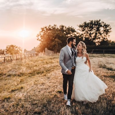Matrimonio Boho nella Natura 036
