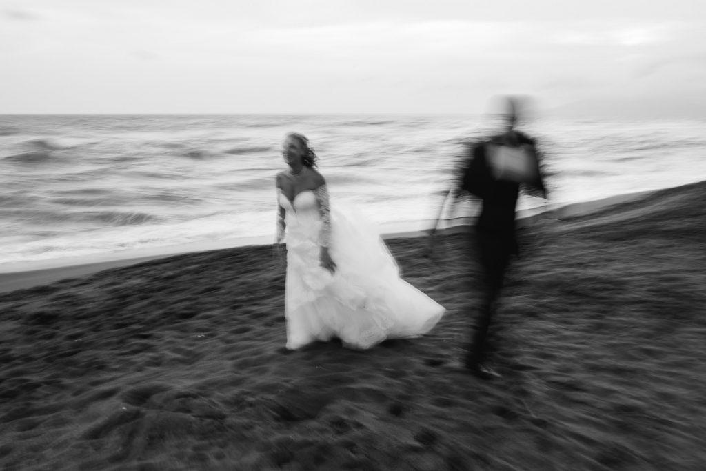 the best destination wedding in canaries