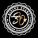 30 rising star Andrea Di Giampasquale